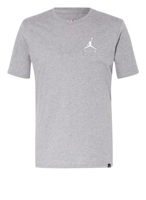 JORDAN T-Shirt JUMPMAN AIR