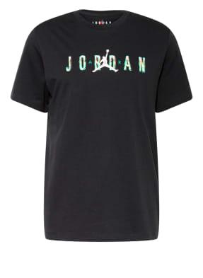 JORDAN T-Shirt JORDAN SPORT DNA