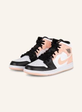 JORDAN Hightop-Sneaker AIR JORDAN 1