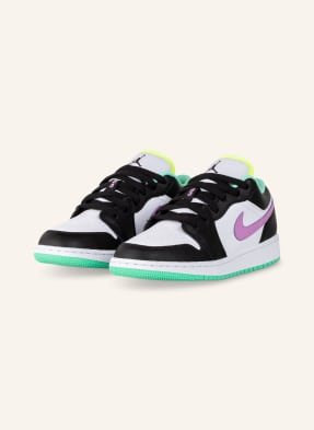 JORDAN Sneaker AIR JORDAN 1