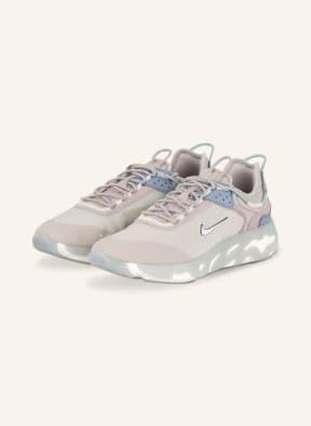 Nike Sneaker REACT LIVE