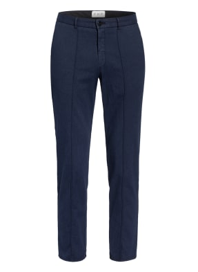 FHP Chino Extra Slim Fit