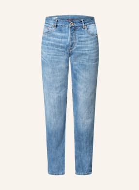 BRUNELLO CUCINELLI Jeans Traditional Fit