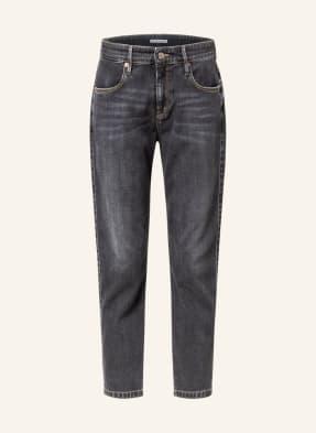 MAC DAYDREAM 7/8-Jeans LOUNGE
