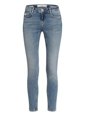 GOLDGARN DENIM Jeans JUNGBUSCH Skinny Fit