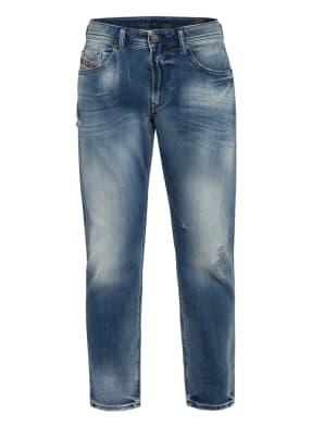 DIESEL Jeans THOMMER Slim Fit