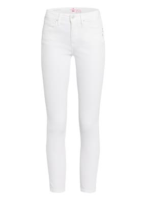 LIEBLINGSSTÜCK Jeans