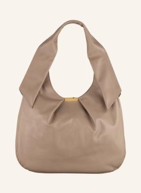 DeMellier Hobo-Bag MILAN