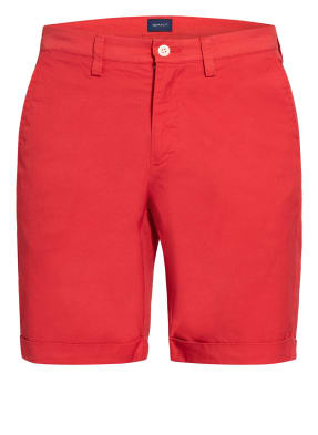 GANT Chino-Shorts