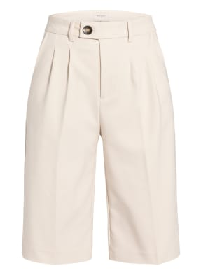 FREEQUENT Shorts FQISADORA