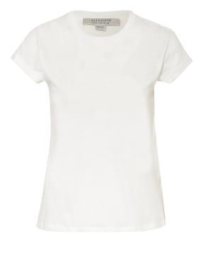 ALL SAINTS T-Shirt ANNA