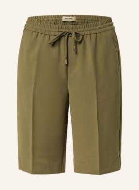 MOS MOSH Shorts