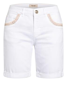 MOS MOSH Jeans-Shorts BRADFORD