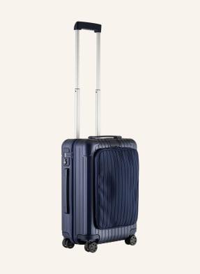 RIMOWA ESSENTIAL Cabin S Multiwheel® Trolley