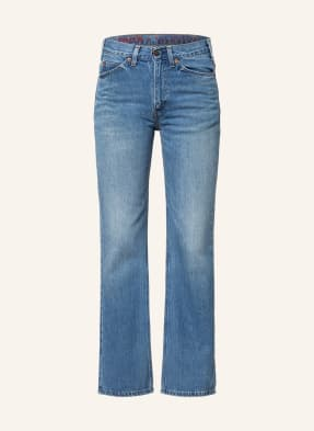 VALENTINO Jeans 517