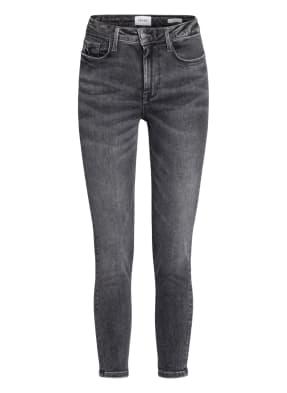 FRAME DENIM Skinny Jeans LE ONE