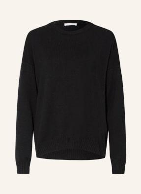 THE ROW Pullover CIRANNE mit Cashmere