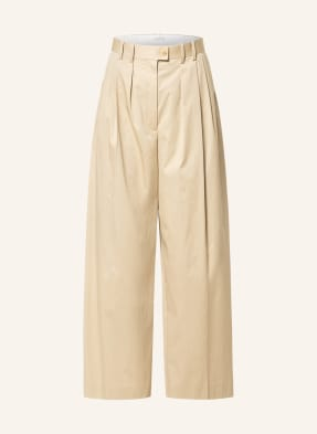 THE ROW Culotte MARIAN