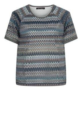 Betty Barclay T-Shirt aus Spitze