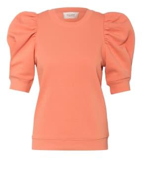 SECOND FEMALE Sweatshirt MIAMI