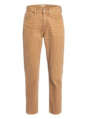 POLO RALPH LAUREN Boyfriend Jeans THE AVERY