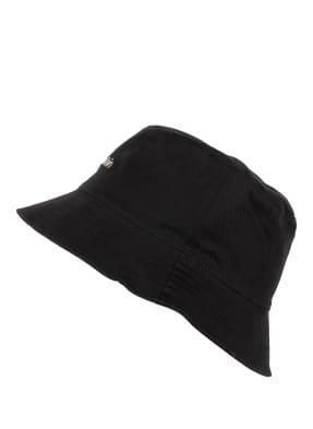 Calvin Klein Bucket-Hat zum Wenden