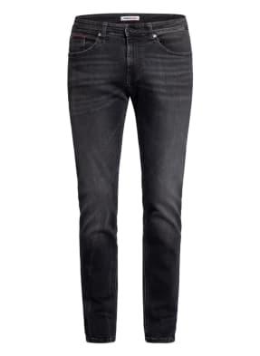 TOMMY JEANS Jeans AUSTIN Slim Fit