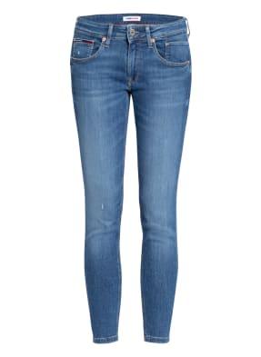 TOMMY JEANS 7/8-Jeans SCARLETT