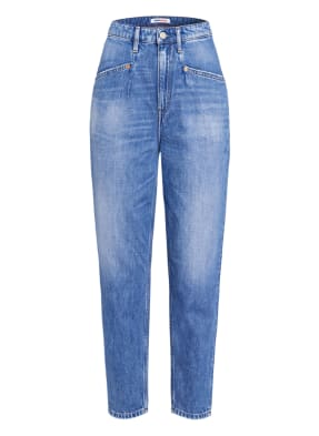 TOMMY JEANS Mom Jeans DART UHR