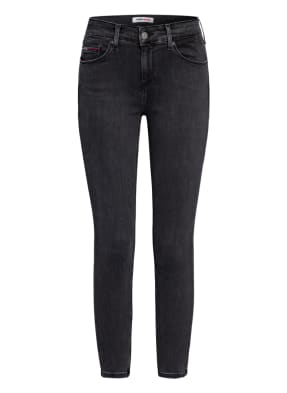 TOMMY JEANS Skinny Jeans SHAPE YOUR SILHOUETTE