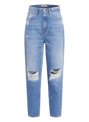 TOMMY JEANS Mom Jeans