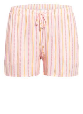 HANRO Lounge-Shorts