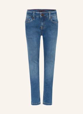 TOMMY HILFIGER Jeans SIMON Skinny Fit