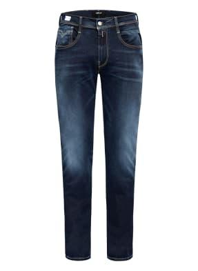 REPLAY Jeans HYPERFLEX Slim Fit