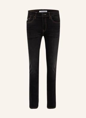 Calvin Klein Jeans ESSENTIAL EASY Slim Fit