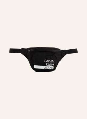 Calvin Klein Gürteltasche