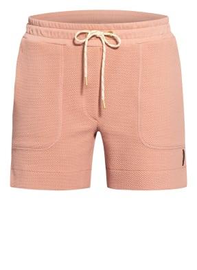 summum woman Shorts