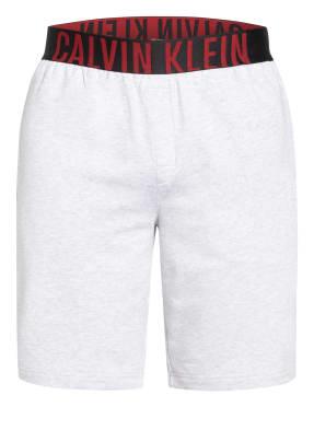 Calvin Klein Lounge-Shorts INTENSE POWER