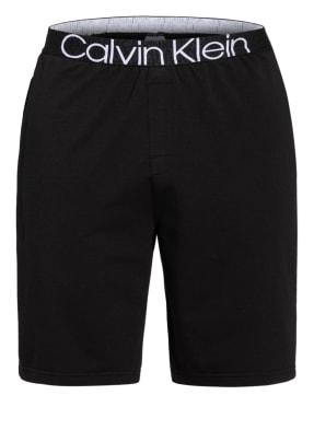 Calvin Klein Lounge-Shorts CK RECONSIDERED
