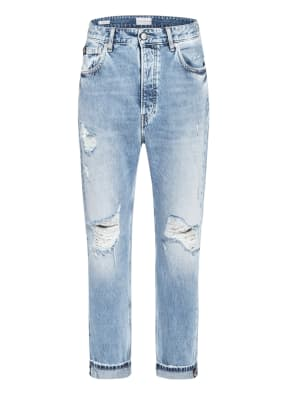 Calvin Klein Jeans Jeans DAD JEAN Tapered Fit