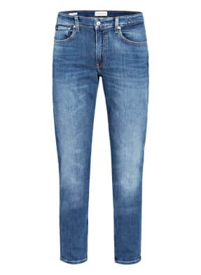 Calvin Klein Jeans Jeans Slim Tapered Fit