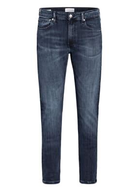Calvin Klein Jeans Jeans Slim Taper Fit