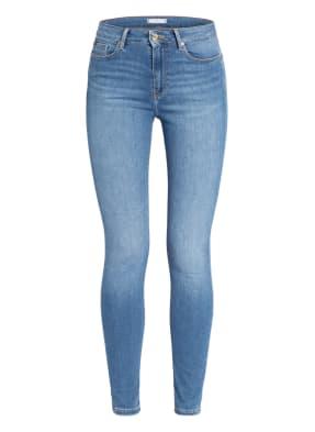 TOMMY HILFIGER Skinny Jeans TH FLEX