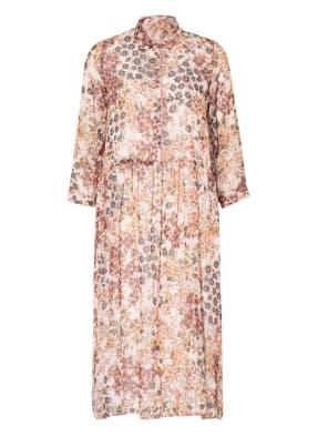 CINQUE Kleid CIDAVIS