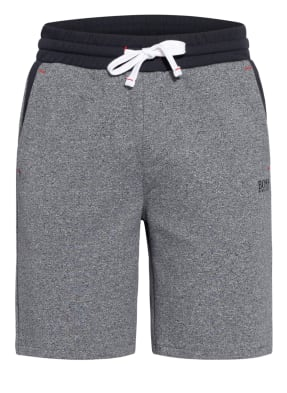 BOSS Lounge-Shorts CONTEMPORARY