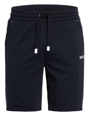BOSS Lounge-Shorts HERITAGE