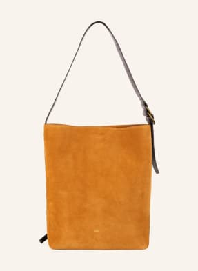 CLOSED Hobo-Bag STEENA mit Pouch