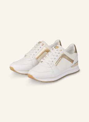 MICHAEL KORS Plateau-Sneaker BILLIE