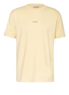 HOLZWEILER T-Shirt LIVE