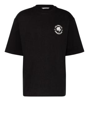HOLZWEILER T-Shirt RANGER